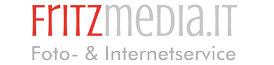 Wordpressfritzmedia